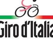 Contador líder tras semana Giro d'Italia