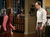 """Crítica 8x24 determinación compromiso"""" Bang Theory: final temporada lleno sorpresas"""