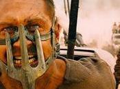 'Mad Max: Furia carretera': cine