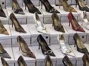 Feria Calzado Eldense