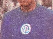 Humberto Horacio Ballesteros