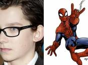 Ronda noticias: nuevo Spiderman Minions