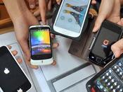datos curiosos sobre teléfonos móviles