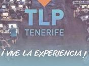 ¡Vive experiencia! Tenerife