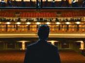 """Teaser trailer """"steve jobs"""" dirigida danny boyle"""