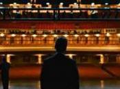 Primer tráiler 'Steve Jobs', Michael Fassbender
