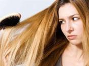 Tratamientos caseros para nutrir cabello manera natural