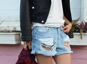 Shorts inspiration