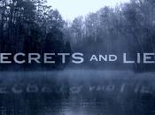 Secretos, mentiras careta Ryan Phillippe