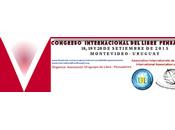 Congreso Internacional Libre Pensamiento Montevideo