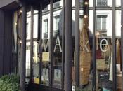 MOna MArket, Paris.