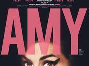 """Quad póster para reino unido """"amy"""", documental sobre vida cantante winehouse"""