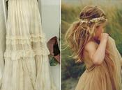 Wedding inspiration: Woodstock