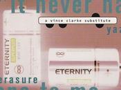 NEVER HAPPENS Vince Clarke substitute 1996