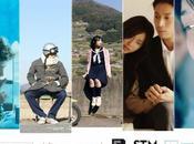 edición Festival Sebastián dedicará ciclo nuevo cine independiente japonés