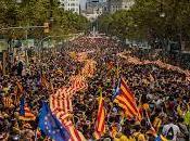 ¿por catalanes quieren independientes?