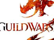 VIDEO: condena muerte avatar Guild Wars