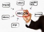 Retos dificultades mundo traducción: argots, sociolectos geolectos