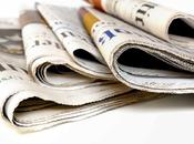 Claridad, precisión inmediatez: traducción noticias periodísticas