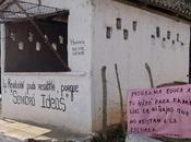 Cienfuegos: Gua-Gua Familia