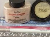 "Maquillaje ""Ben Nye"" Tienda Online ""Pincelhadas"""