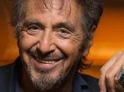 Pacino pide perdón cantar