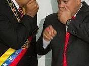 Cabello está siendo investigado EEUU