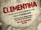 Clementina para siempre