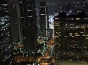 Corriendo Tokio: Presente, pasado futuro