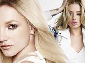 Iggy Azalea Britney Spears lanzan nuevo video musical