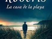 Casa Playa.. Nora Roberts
