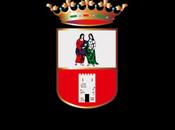 Principales acuerdos aprobados Junta Gobierno Local Mayo