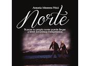 Reseña: Norte Antonio Mestres Piñol