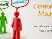 profesión community manager,