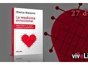 Editorial Vivelibro termina mayo cargada presentaciones autores