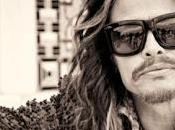 Steven Tyler adentra country debut como solista: 'Love your name'