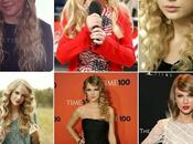 Conociendo Taylor Swift