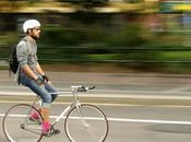 Fixie: bicicleta, forma vivir.