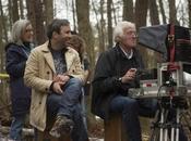 Roger Deakins ('Prisioneros') volverá trabajar Denis Villeneuve 'Blade Runner