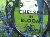 Chelsea bloom. Fairy Tales
