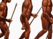 """Crónicas Marcianas: nuevas especies """"Homo sapiens"""""""