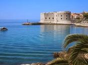 Adriático: Dubrovnik