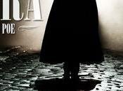 Sombra Edgar Allan