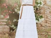 artesanía espíritu mediterráneo Winds para verano 2015