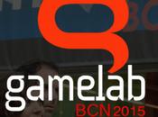 Shinji Mikami recibirá Gamelab honor