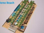 Bolsa trabajo para jerez beach