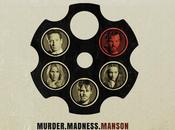 Trailer: True Detective, Halt Catch Fire, Hannibal, Power, Donovan, Under Dome, Entre Otros