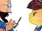 niño análisis: Ellos también tienen derecho salud psicológica