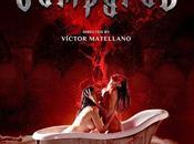 """""""Vampyres"""", dirigido Víctor Matellano, presenta Nocturna"""