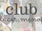 Bienvenida Club